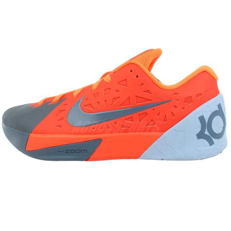 nike basketball shoes upcoming releases nike basketball shoes upcoming releases