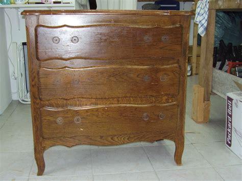 restaurer une commode en bois restaurer une commode en bois dudew