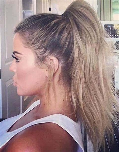 khloe kardashian tattoo removed khloe has quot tr st quot removed