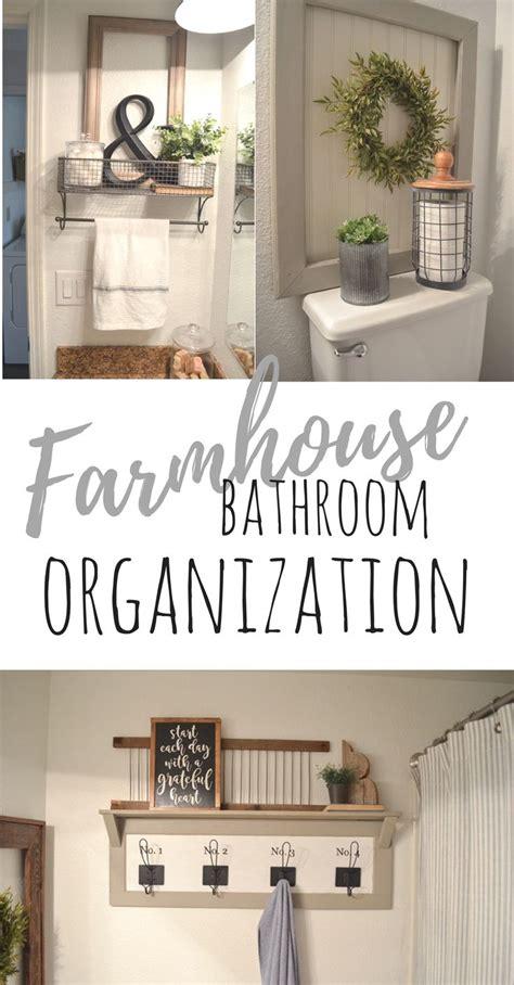 master bathroom decor and organization best 25 green bathroom decor ideas on pinterest diy