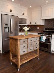 hgtv kitchen islands photos hgtv