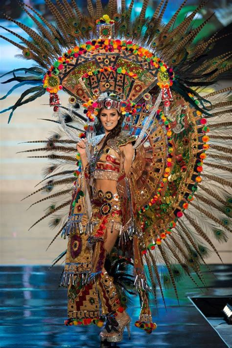 imagenes de aztecas de mexico 17 best images about trajes tradicionales on pinterest