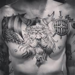 Irish Celtic Cross Tattoo Designs » Home Design 2017