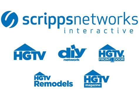 diy channel scripps hgtv and diy network adweek