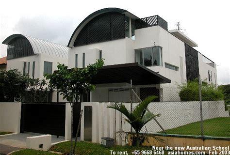 singapore bungalow house design new bungalow plans home floor plans