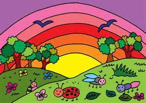 cuentos infantiles pequelandia tejiendo cuentos y poes 205 as infantiles canelita cuento infantil