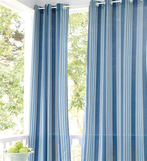 covered patio curtains 54 best images about curtains for lanai on pinterest