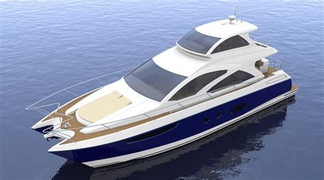 catamaran for sale florida 65 mares catamarans 2017 for sale in ft lauderdale