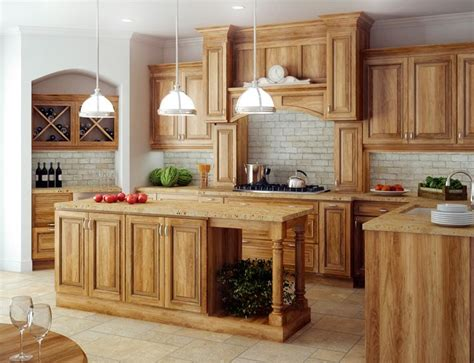 kitchen cabinet companies kitchen collection best design kitchen cabinet companies