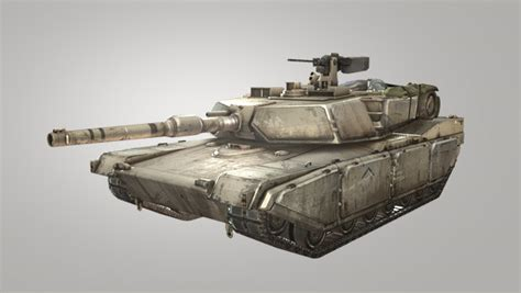 Benjimin Moore by M1a3 Abrams Homefront Wiki Fandom Powered By Wikia