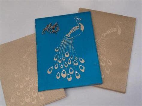 Wedding Card Unique Designs by Unique Design Wedding Card In Nagpur Maharashtra India