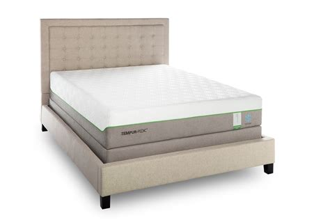 bed pros tempur flex supreme breeze bed pros mattress