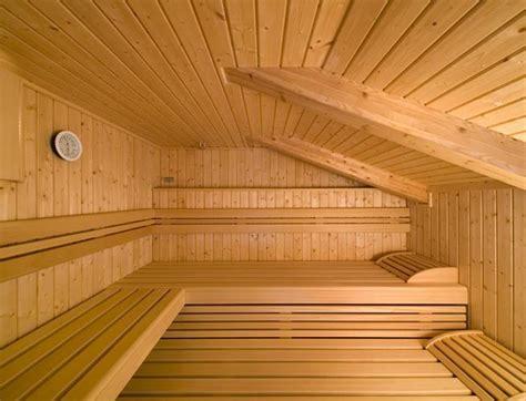 sauna zu hause ruku sauna zu hause