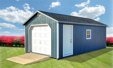 Quality Sheds Garages Quality Storage Buildings