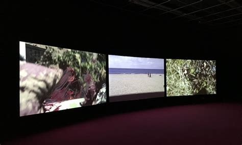 agnes varda liverpool liverpool biennial 2018 here are twelve reasons to visit