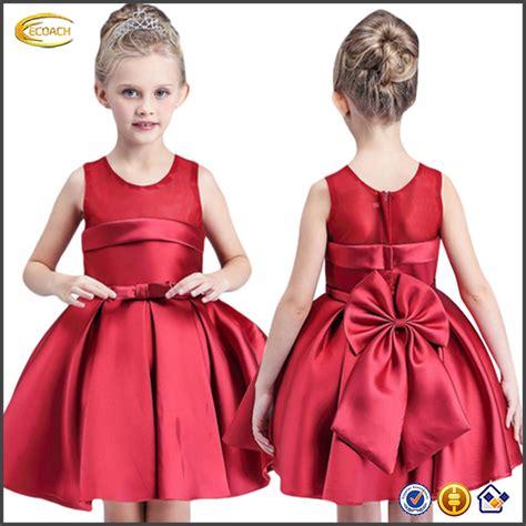 Dasi Kupu Kupu Polkadot Wrn Merah beli set lot murah grosir set galeri gambar di dasi kupu kupu gaun