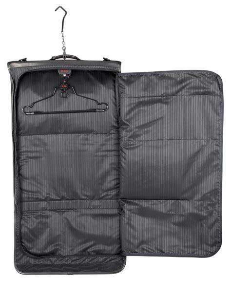Feuchtigkeit Im Auto Sack by Bagsmart Business Kleidersack Mit Tragegriffen Reisen Im