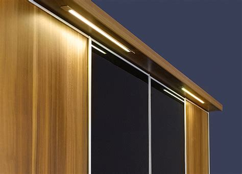 Wardrobe Led Lights by Led Wardrobe Lights Review Compare Prices Buy