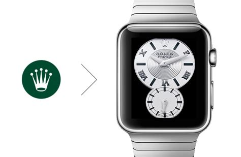 Home Design Gold Ipad Download rolex apple watch face