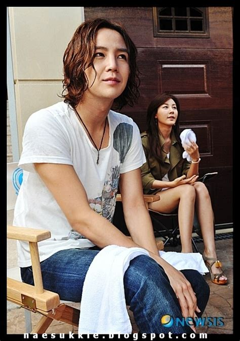 you re my pet jadi film komedi romantis nomor satu di all about jang keun suk bilingual blog indonesian