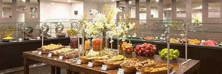 breakfast buffet restaurants breakfast in san diego manchester grand hyatt san diego