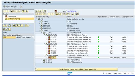 sap controlling focuses on sap fico certification sap fico books image gallery sap controlling
