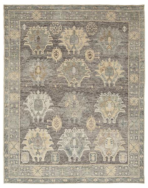 pw rugs mogul pw blue 1375939140 jpg ageless rug treasures