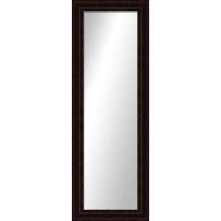 montebello bronze full length mirror walmartcom