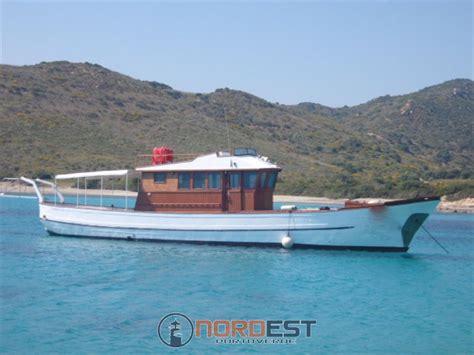 vendo gozzo cabinato gozzo cabinato barche e gommoni in vendita kijiji