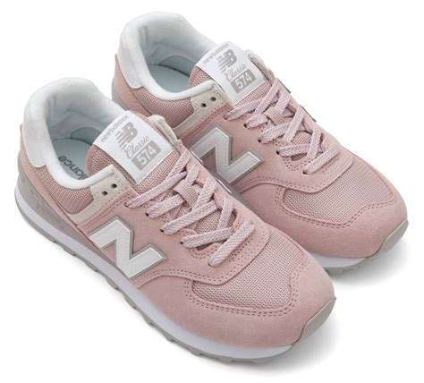 New Balance 574 Kode L55 coupon code for new balance 574 grey italy 605b3 23b1d