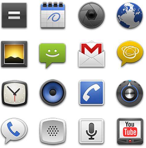 imagenes png para aplicaciones plantillas iconos y recursos de dise 241 o para