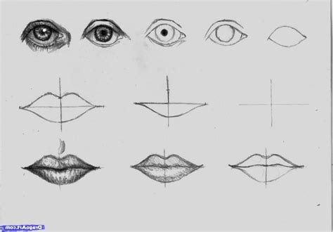 doodle drawing step by step step by step puredurt info puredurt info