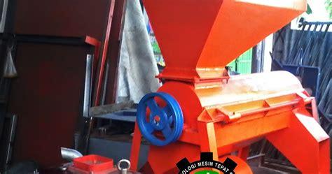 Mesin Pemipil Jagung Kering mesin pemipil jagung kering margosari mesin