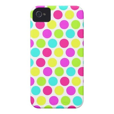 dot pattern password iphone 17 best images about ipod and iphone covers on pinterest
