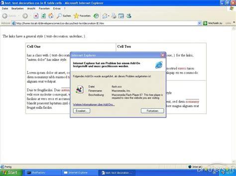 latex software full version free download download latex windows xp sp2 full abilityloadfree