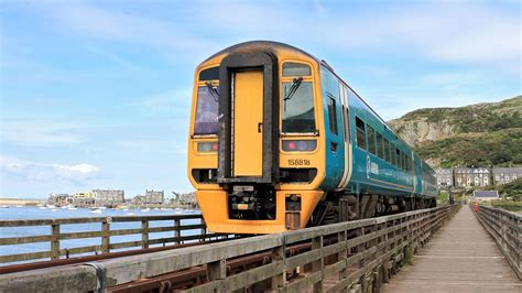 best rail fares how to counter the rise in rail fares news summed up