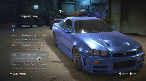nissan skyline fast and furious paul walker need for speed 2015 paul walker fast furious r34 skyline