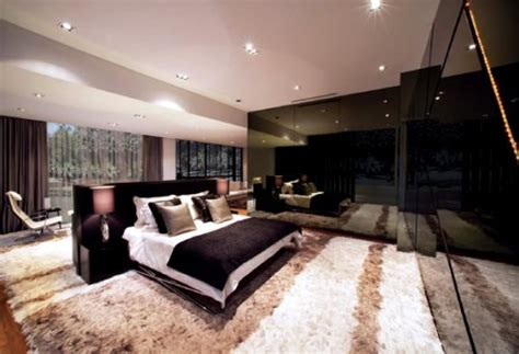 Living Room Decor Ideas For Apartments 45 Cool Ideas To Use Space Behind The Bed Shelterness