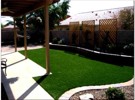 simple backyards simple backyard ideas landscaping cheap pinterest homelk com