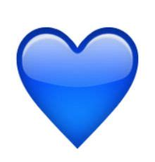 cadenas haut iphone coeur bleu linda pinterest mobiles coeur d alene
