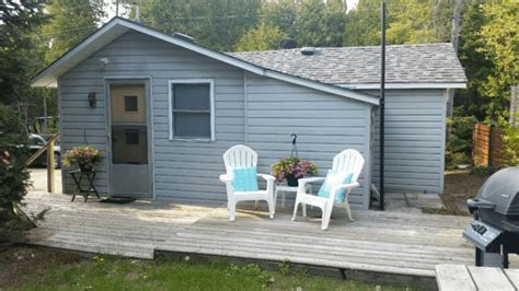Cottages For Rent Sauble by 202 Second N The House Sauble