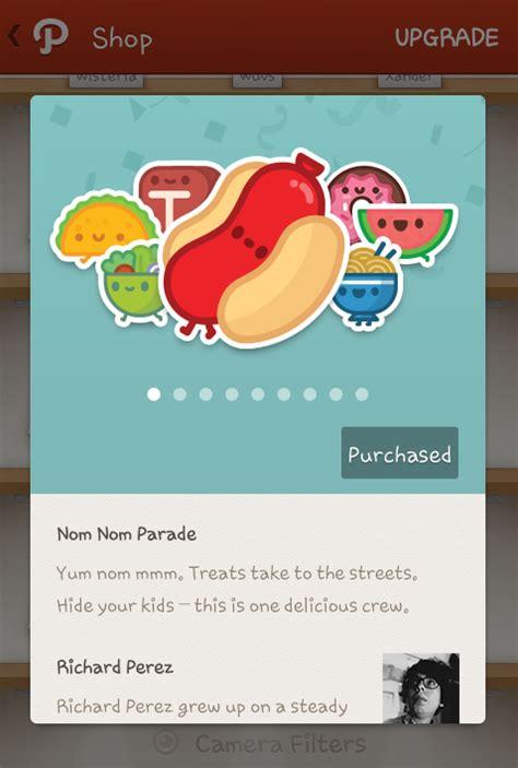 iterator pattern adalah stiker stickers packs path untuk android dan iphone