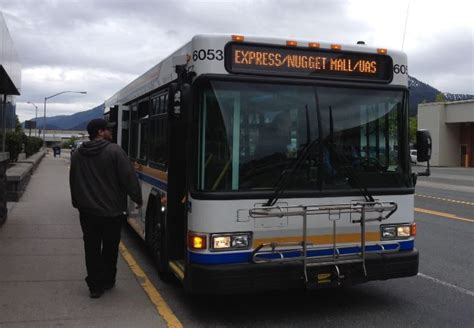 by bus bus schedules are in flux and are likely to increase after capital transit plan still in flux due to leaner budget