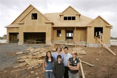 us home photo utah no 1 in nation for big houses news heraldextra com