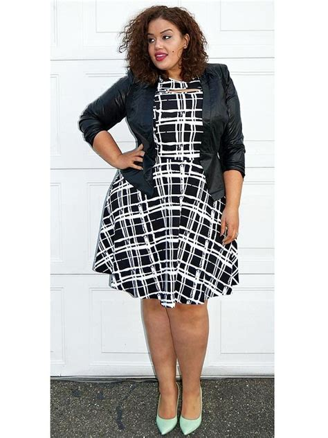 Plus Size Work Wardrobe by Summer Casual Work Ideas For Plus Size 63