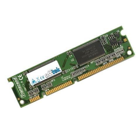 hp ram memory samsung all in one color laser printer 64mb ram memory