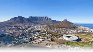 stunning cape town south africa 4k wallpaper free 4k