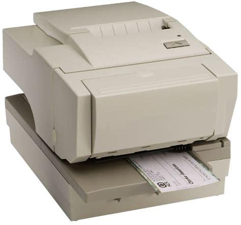 Printer Epson Ncr 7167 6011 9001 ncr realpos 7167 receipt printer ncr