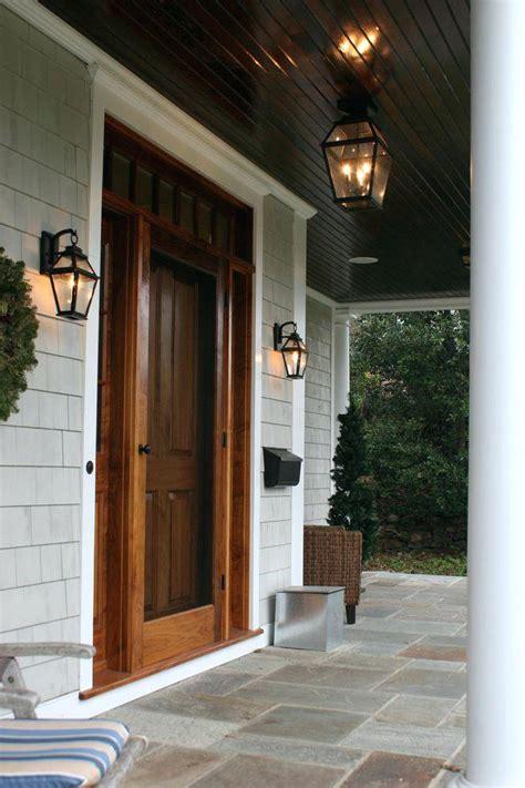 front door wall lights front door wall lights recessed front door exterior