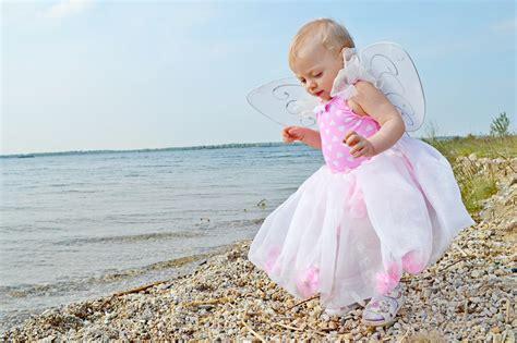 Engel Gedichte Kostenlos 4164 engel gedichte kostenlos engel gedichte annybaby engel